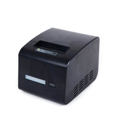 Модель Gprint TRP80USE ll